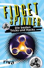 Fidget Spinner | Wiechmann, Daniel