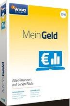 WISO Mein Geld 2018, DVD-ROM