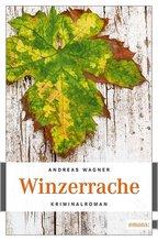 Winzerrache   Wagner, Andreas