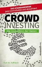 Crowdinvesting | Beck, Ralf
