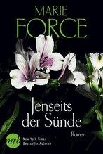 Jenseits der Sünde | Force, Marie