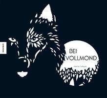 Bei Vollmond | Guilloppé, Antoine