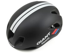 Giant Rivet Aero Helm Alpcin Team