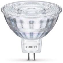 LED 20W MR16 WW 36D ND 1SRT4 LED-Reflektor / A++