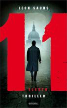 Eleven - 11 | Sachs, Leon