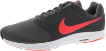 Nike Lauf-/Fitness-Schuh Herren Downshifter 7 dark grey