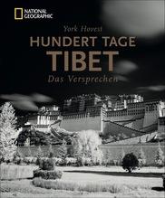Hundert Tage Tibet | Hovest, York