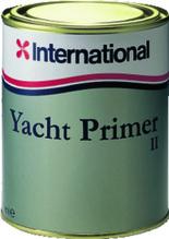 Yacht Primer 2,5L