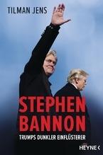 Stephen Bannon | Jens, Tilman