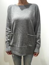 Kaschmir-Sweater NEXT