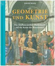 Geometria | Wade, David