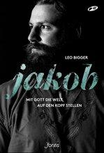 Jakob | Bigger, Leo