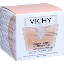 Vichy Maske hauterneuernd 75 ml