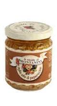 MONTANINI Aglio & Peperoncino - Knoblauch & Chili 180 g