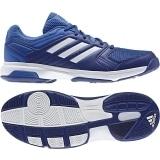 Adidas Hallen-/Handballschuh Essence Farbe: royalblau