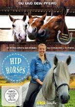 HipHorses - Du und Dein Pferd, 3 DVD