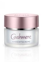 ALCINA Cashmere Gesichtscreme, 50ml