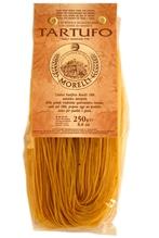 MORELLI Linguine Tartufo - mit Trüffel 250 g