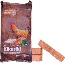 Barf Menü 1 Kg mit Huhn