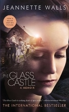 The Glass Castle | Walls, Jeannette
