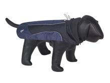 Hundemantel