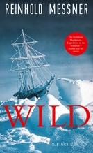 Wild | Messner, Reinhold