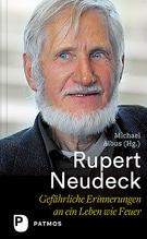 Rupert Neudeck | Neudeck, Rupert