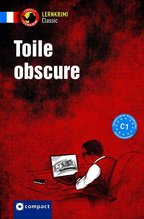 Toile obscure | Boyd, Clara