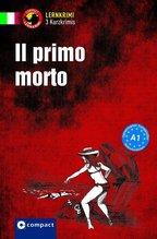 Il primo morto | Stillo, Tiziana; Vial, Valerio