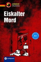 Eiskalter Mord | Stillo, Tiziana; Wagner, Nina; Wegner, Wolfgang