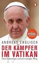 Der Kämpfer im Vatikan | Englisch, Andreas