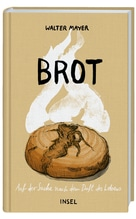 Brot | Mayer, Walter