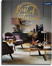 Best of Interior | Schneider-Rading, Tina