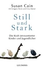 Still und Stark | Cain, Susan