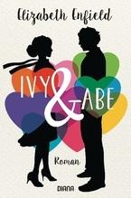 Ivy und Abe | Enfield, Elizabeth