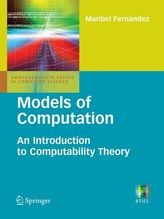 Models of Computation | Fernández, Maribel