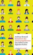 Komplizen des Erkennungsdienstes   Bernard, Andreas