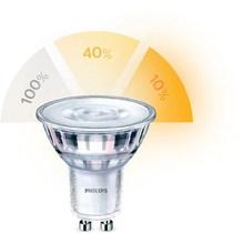 LED SSW 50W GU10 WW 36D ND SRT4 LED-Reflektor / A+
