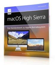 macOS High Sierra | Ochsenkühn, Anton