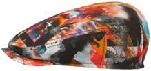 Stetson Kent Schirmmütze mehrfarbig