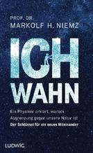 Ichwahn   Niemz, Markolf H.