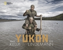 Yukon | Kelly, Joey; Lindemann, Till