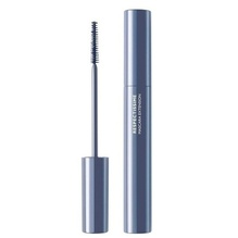 Roche-Posay Respect.Mascara Extension noir 8.4 ml