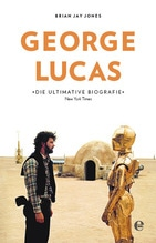 George Lucas | Jones, Brian Jay