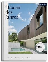 Häuser des Jahres | Matzig, Katharina