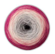BOBBEL merino - Woolly Hugs - 700m/200g   (102)
