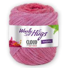 Woolly Hugs - Cloud - 300m/100g   (182)
