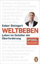Weltbeben | Steingart, Gabor