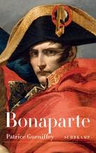 Bonaparte | Gueniffey, Patrice