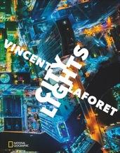 City Lights | Laforet, Vincent